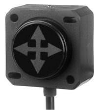 DIS Sensors QG series sensors