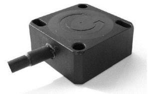 QR series rotary encoder