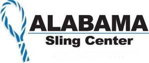 Alabama Sling Center